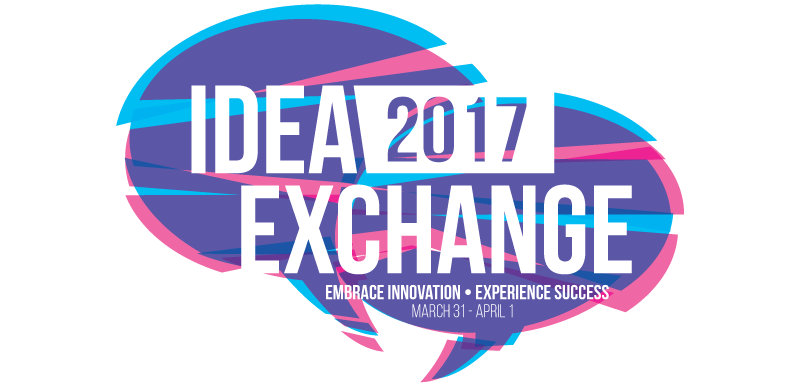 Idea Exchange Logo 2017