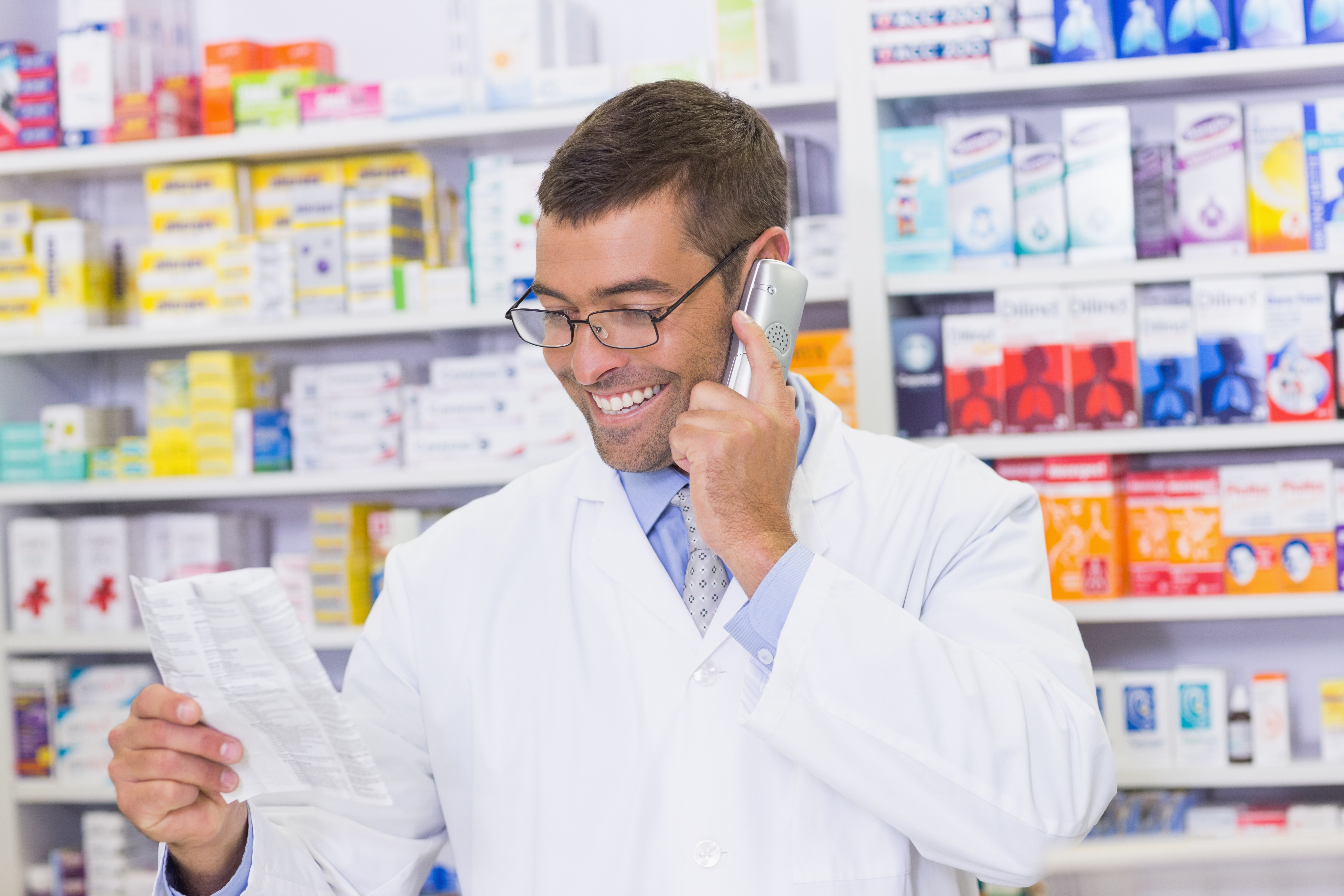 3 Things to Consider When Choosing Your Pharmacy Switch Vendor