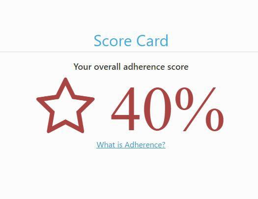 adherence-score-card2.jpg