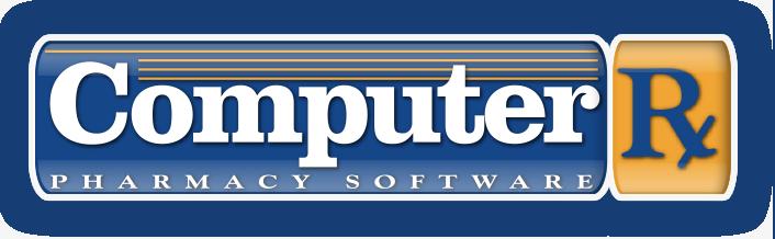 ComputerRx