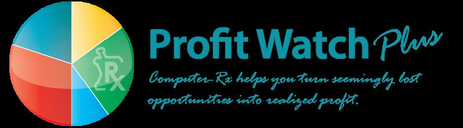 profitwatchplus_header